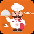 美食之家 V1.6.1 安卓版