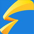 闪电新闻客户端 V3.3.2 最新PC版