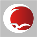 东方大语文 V1.0.05 安卓版