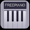 Freepiano2下载