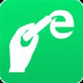 粉笔乐学 V1.2.0 安卓版