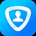 身份小卫士 V2.0.0.9 安卓版