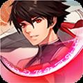 梦幻仙境BT版 V1.15.0 安卓版