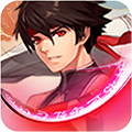 梦幻仙境BT版 V1.15.0 苹果版