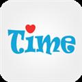 爱时间 V8.4.7 安卓版