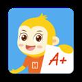 云成绩APP免费下载|云成绩 V4.6.0 安卓版 下载