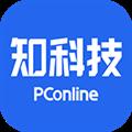 太平洋知科技 V5.5.1.0 安卓版