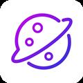 网易星球手机版 V1.9.6 安卓版
