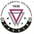 云南师范大学上网认证客户端 V6.80 官方版