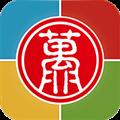 无限宝远程教育平台APP最新版本 V15.0.20200604 安卓版