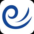 钉题库 V1.3.3 安卓版