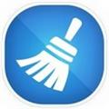 CleanMyPhone(iOS设备垃圾清理) V4.0.0 Mac版