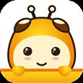 汇掌柜 V4.3.8 安卓版