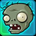 植物大战僵尸西游英雄版无限钻石版 V2.1 安卓免费版