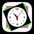 照片日期修改器 V1.0 Mac版