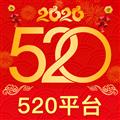 520生活圈 V4.4.6 安卓版