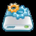 FlexTk Express(文件管理器) V5.0.25 官方版