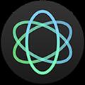 Accessible(文件快速访问软件) V1.2.0 Mac版