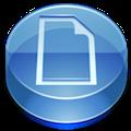 iFileX(文件快速搜索软件) V1.3.1.3.0 Mac版