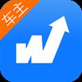 物通网配货车主版 V4.6.7 安卓版