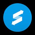 HTC Sync Manager(HTC手机同步工具) V3.1.118 Mac版