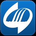 贵州统计发布 V2.1.3 安卓最新版