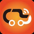常州停车 V2.1.5 安卓版