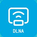 DLNA投屏 V1.0.1.0 安卓版