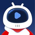 电视超人 V2.1.0 iPhone版