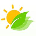 阳光健康学堂 V1.3.0 安卓版