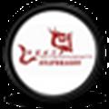 狂龙鼠标点击器 V1.0 官方版