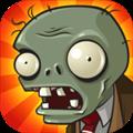植物大战僵尸社区版手机版破解版 V3.3.1 安卓版