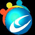 正保录课助手 V2.0.0.4 官方版