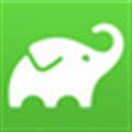 Airplay Receiver for windows(苹果投屏接收软件) V1.0 官方版