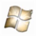 登辉隐藏保护工具 V1.0.3 绿色版
