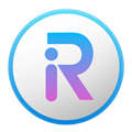 iRightMouse(超级右键) V1.0 Mac版
