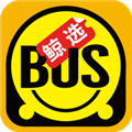 小资巴士 V9.2.17 安卓版