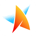 爱乐奇 V2.9.0 安卓版