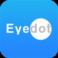 Eyedot V6.14.01.42 安卓版