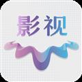 扬帆视频 V1.0.4 安卓版