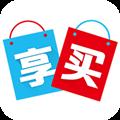 享买网 V4.0.1 安卓版