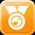 金牌陪练 V3.2.1 安卓版