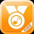 金牌陪练教师端 V4.2.1 安卓版