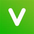 维词电脑客户端 V3.3.1 官方PC版