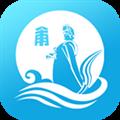莆田惠民宝 V2.0.11 安卓版