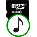 DapSync(文件同步软件) V1.6.0 Mac版