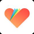 情感指南 V1.0.3 安卓版