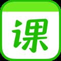 作业帮直播课手机版 V4.6.0 安卓最新版