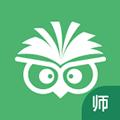 焦点家校教师版 V3.2.0.0 安卓版