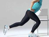 室内运动有哪些 健身APP帮你在家运动更科学